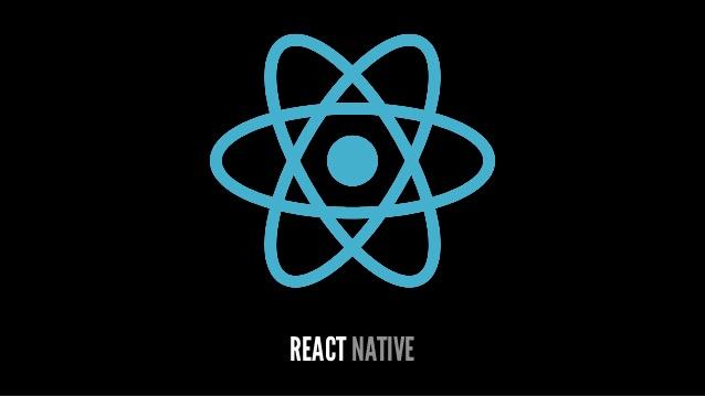 React Native Portland