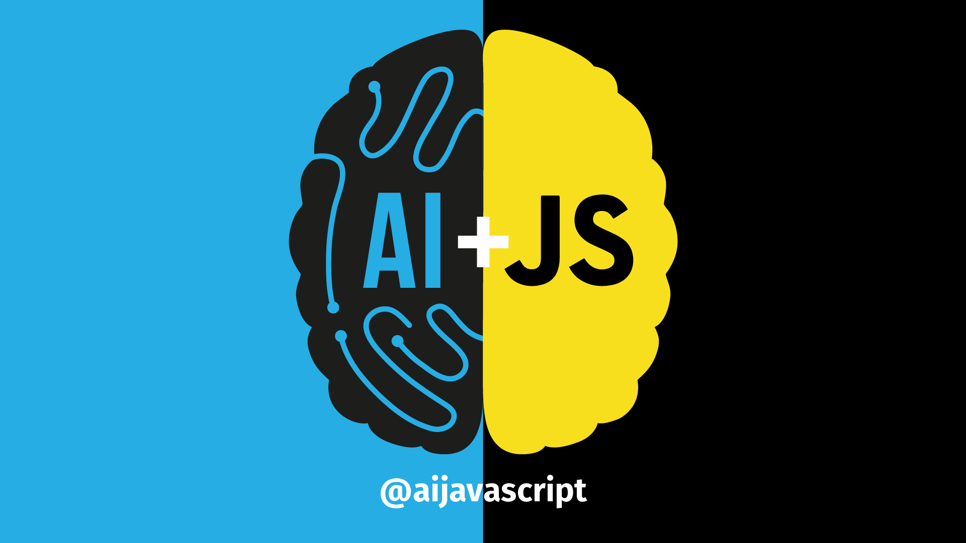 AI JavaScript London