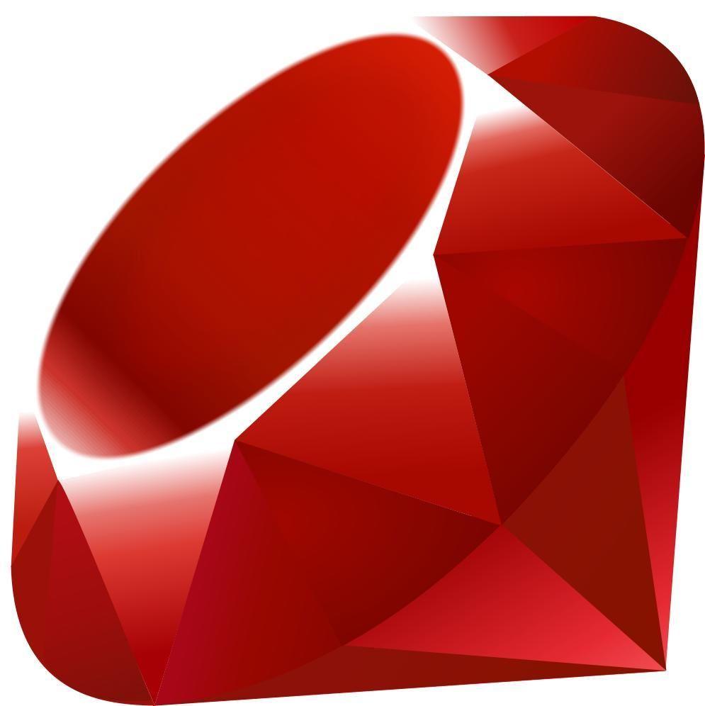 Miami Ruby Brigade