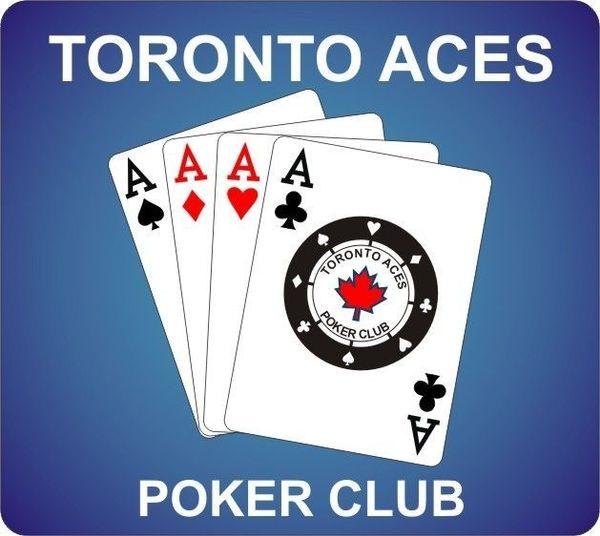 Poker companies toronto pmu poker forum
