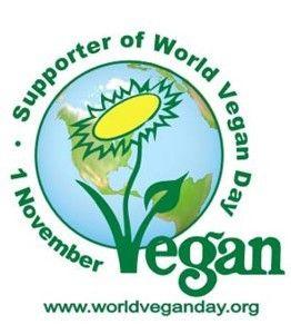 Boston Vegan Meetup Group