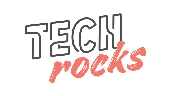 Meetup CTO -- Tech Rocks