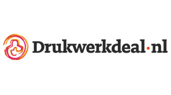 Past Events | Drukwerkdeal nl Developer Meetup (Deventer