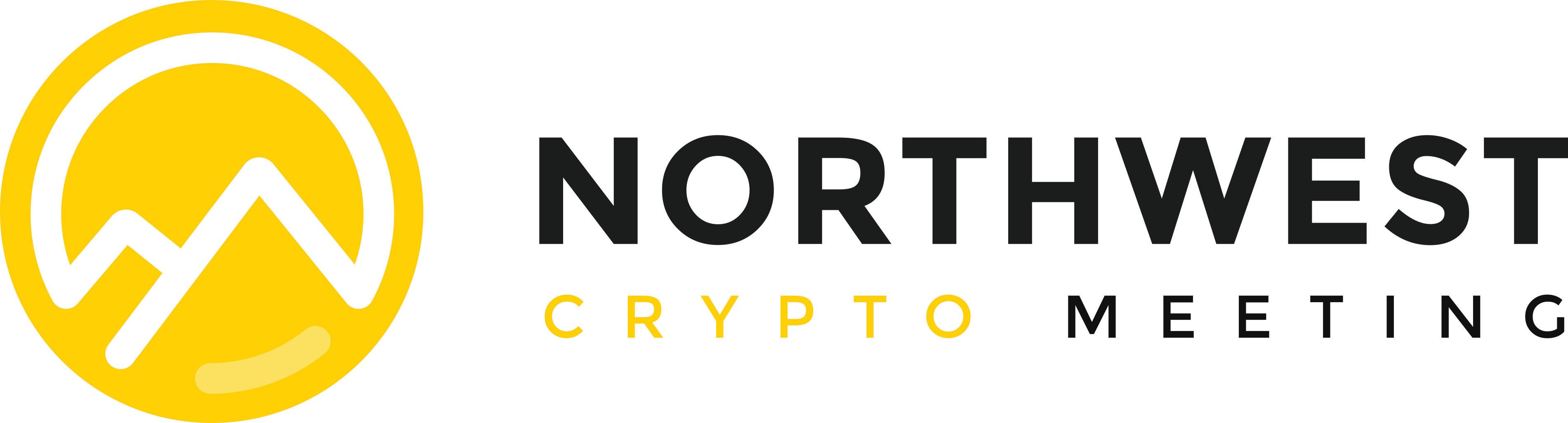 The Crypto Northwest Meeting
