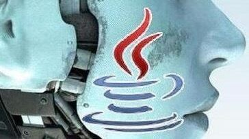 meetup logo for Orlando Java User Group