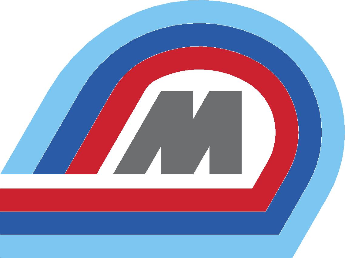 M Drive Club (MDC)