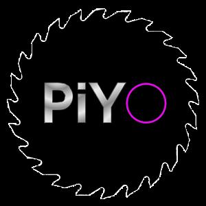 Image result for piyo logo