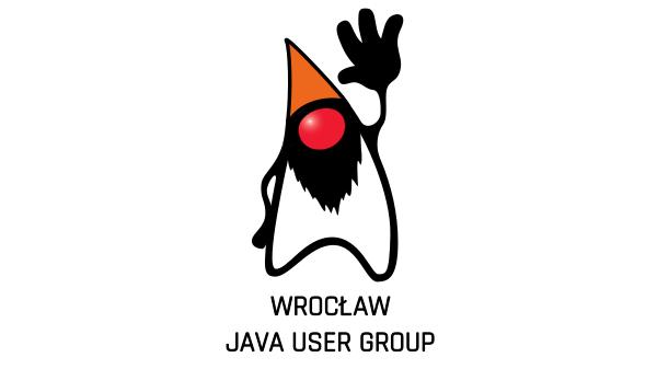 Wroclaw JUG Meetup