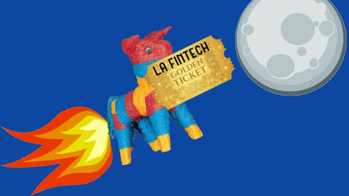 Los Angeles FinTech