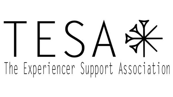 The Experiencer Support Association (TESA)