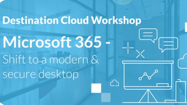 microsoft cloud workshops uk  london  united kingdom
