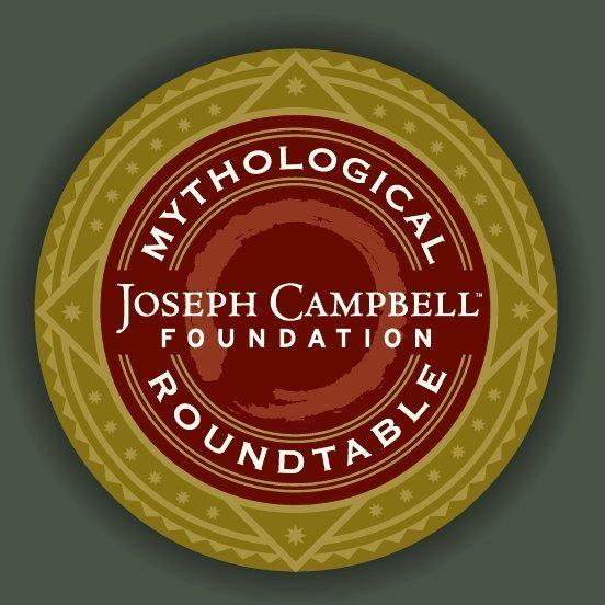 The NY Mythology Group