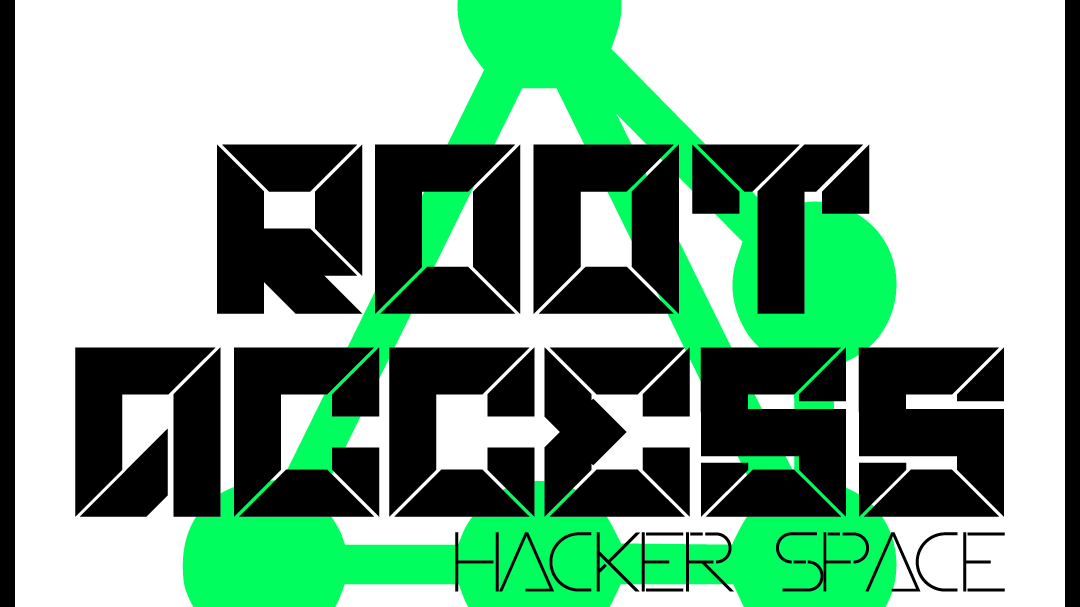 Root Access Hackerspace