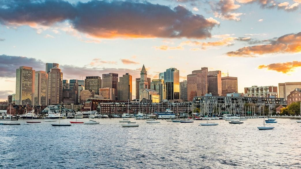 Boston Artificial Intelligence & Deep Learning