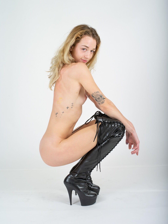dance moms naked porn pics
