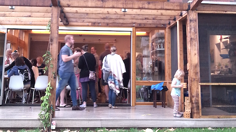 CoHousing, EcoVillages & Shared Housing - WI (western) & MN