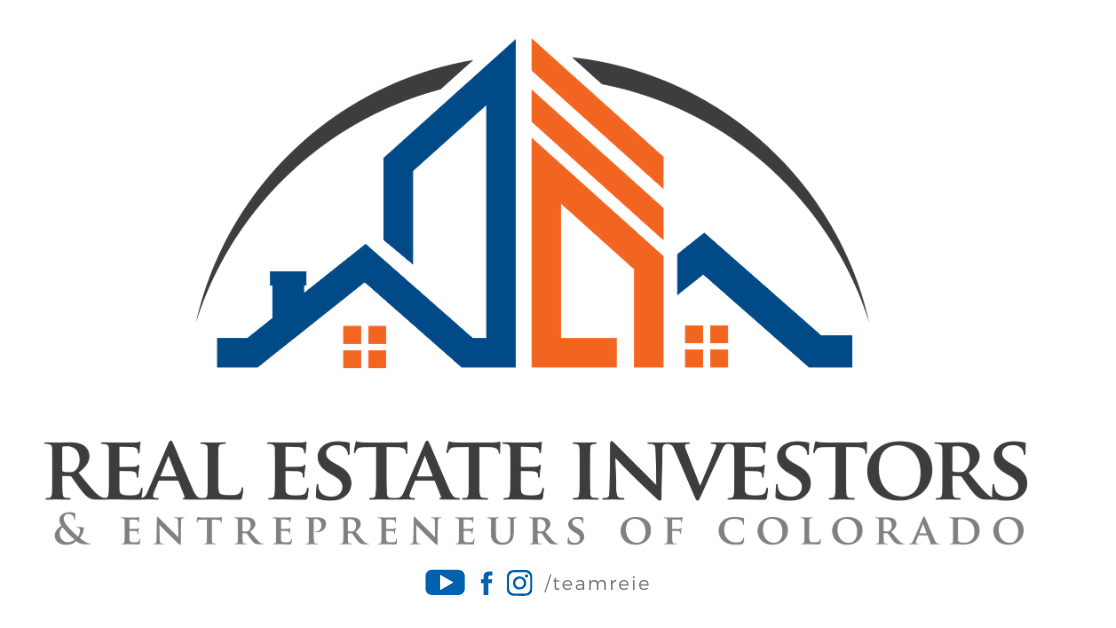 Real Estate Investors & Entrepreneurs of Colorado