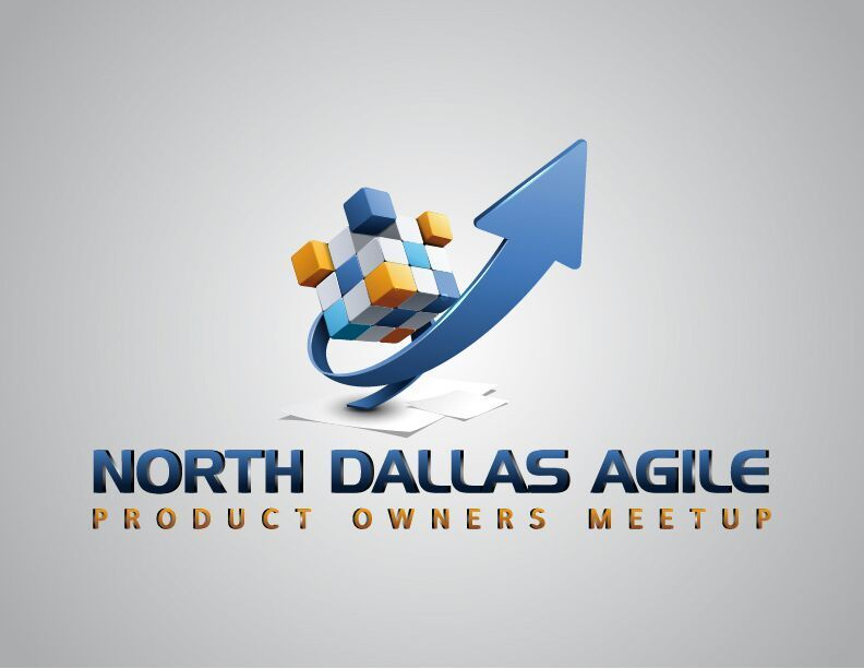 North Dallas Agile Product Owners Meetup