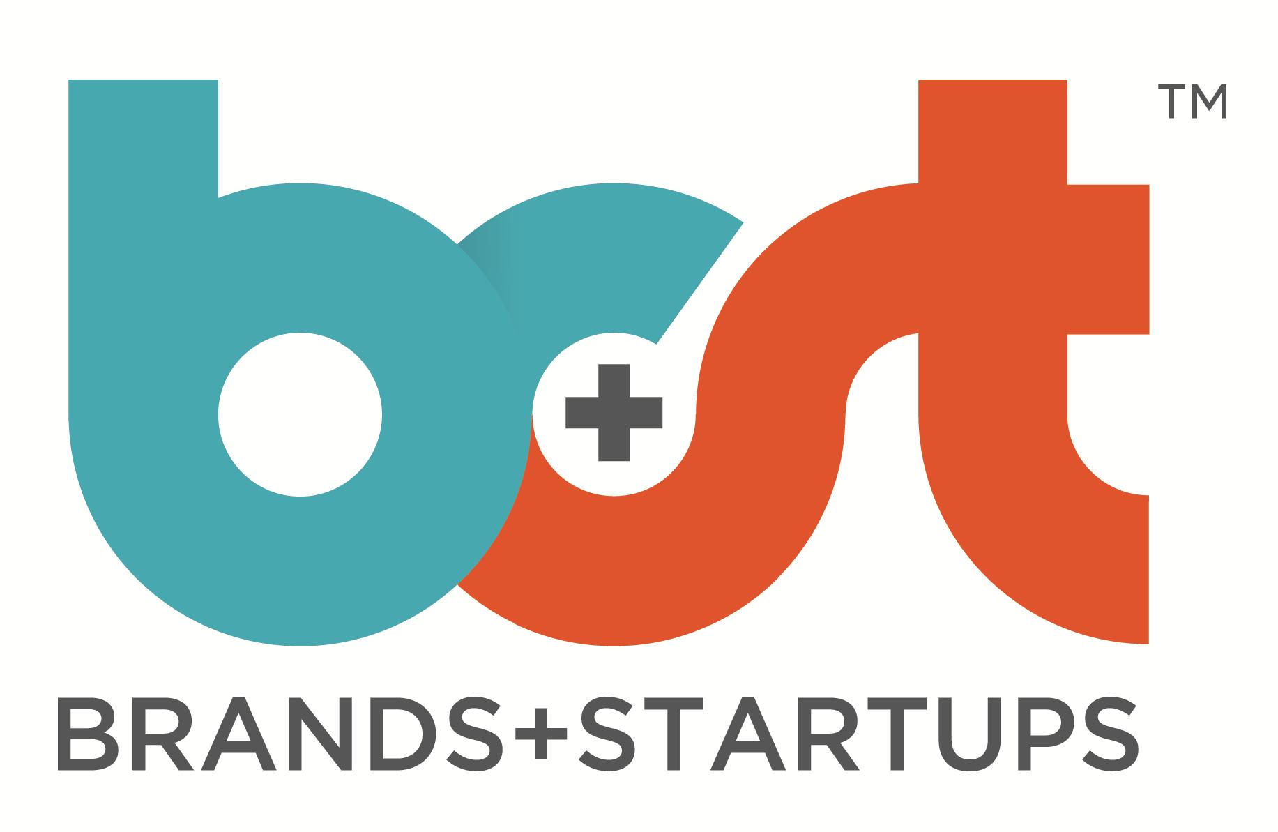 Brands+Startups