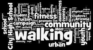 Toronto Urban Hiking Group!