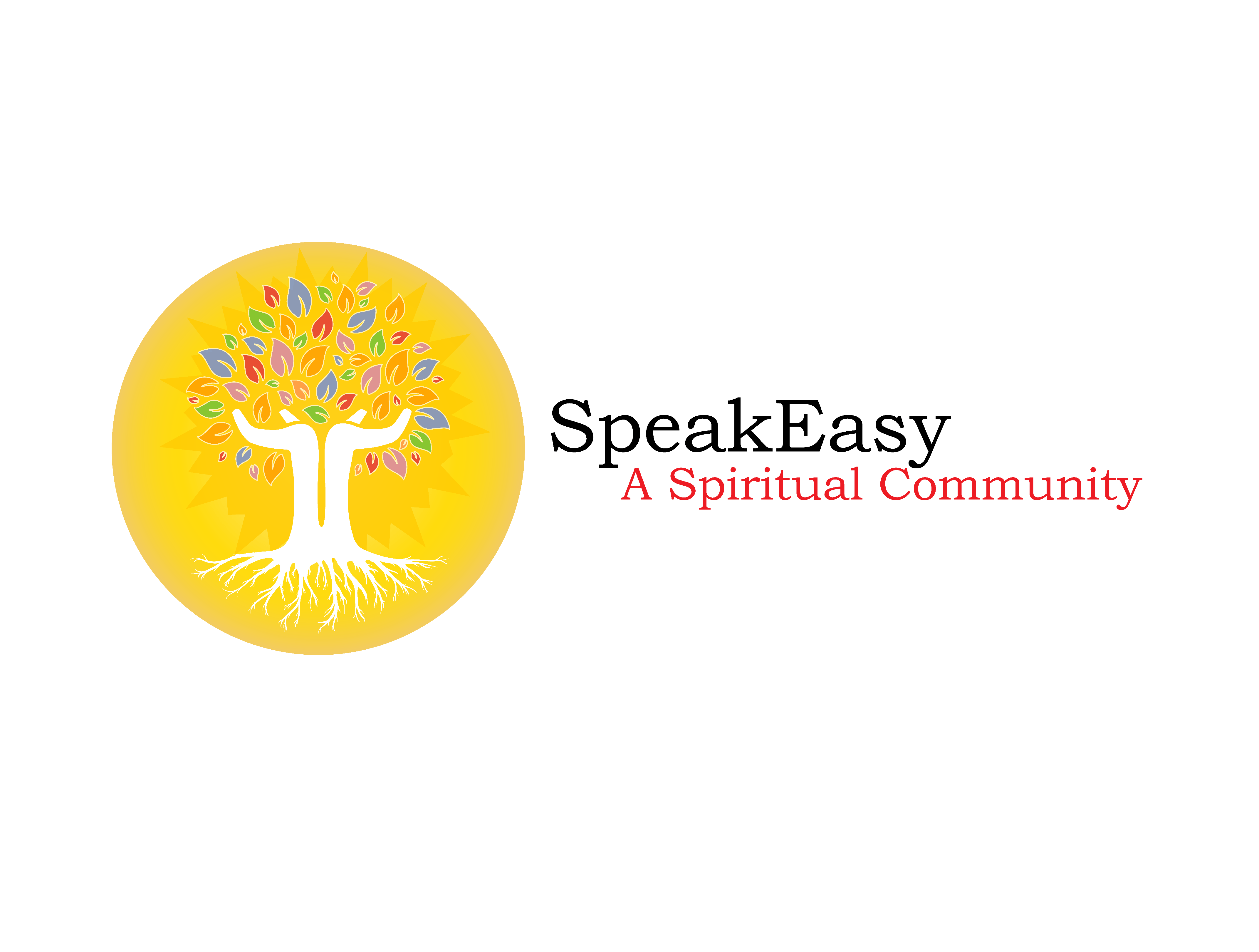 SpeakEasy Spiritual Community