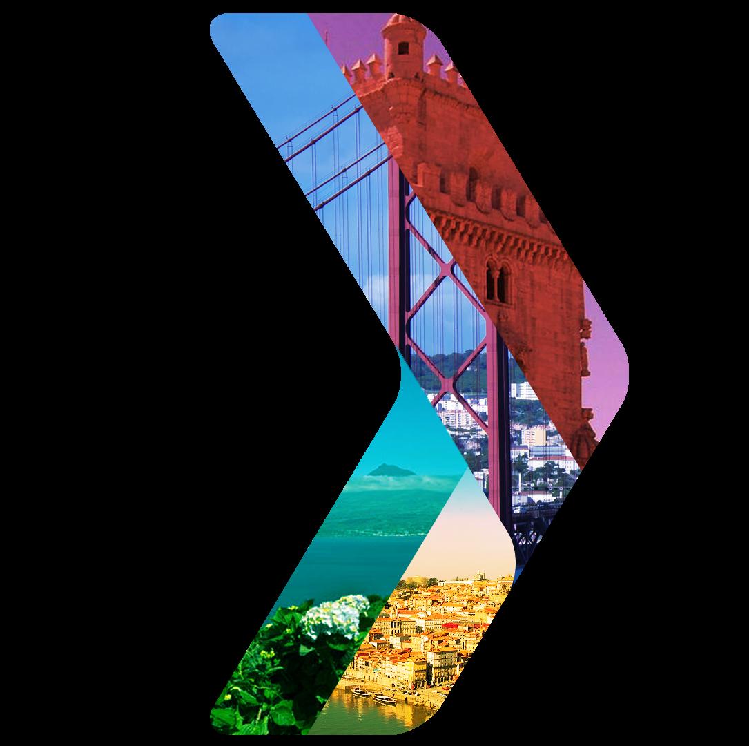 Google Developer Group Lisboa