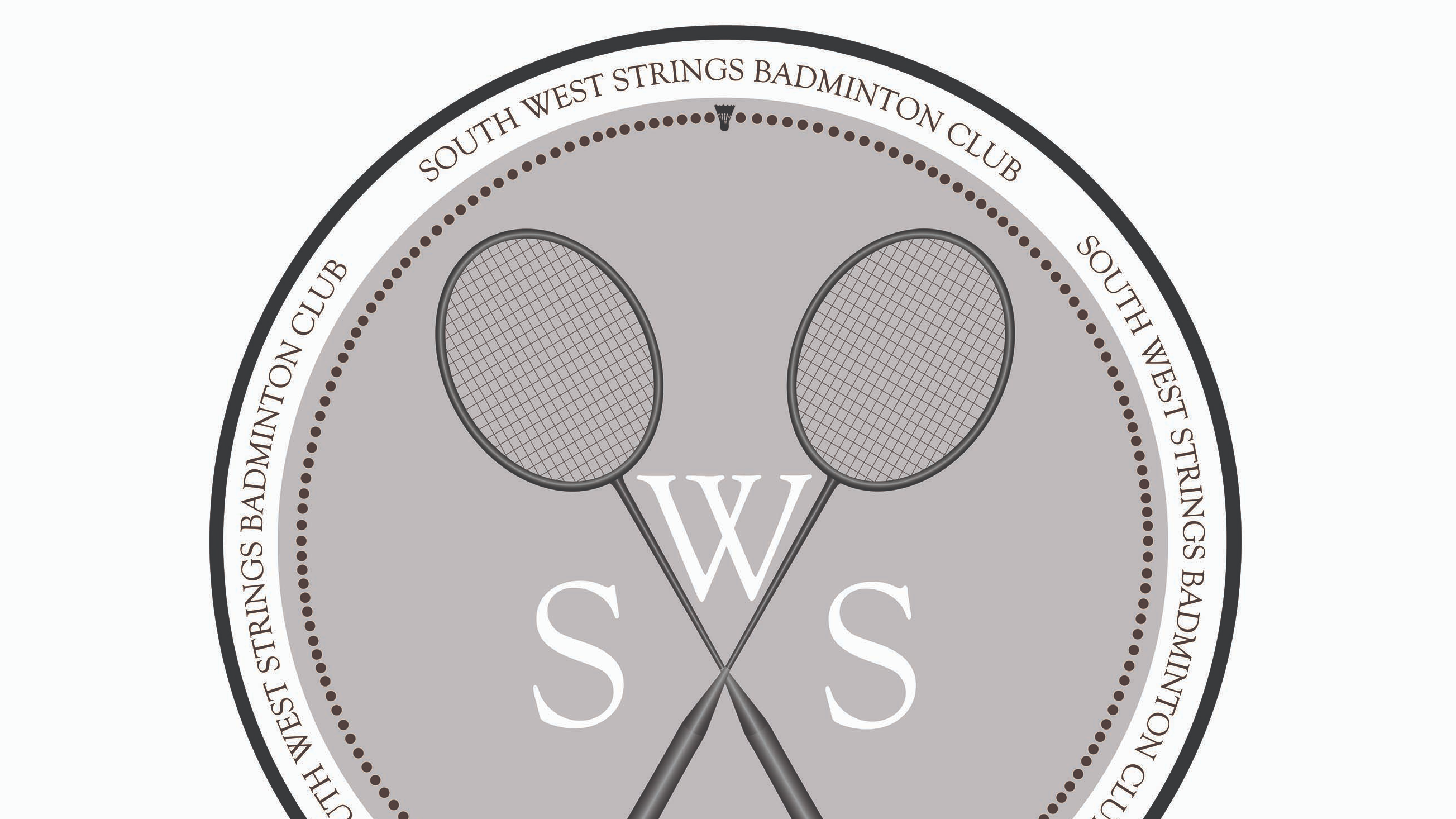 South West Strings Badminton Club
