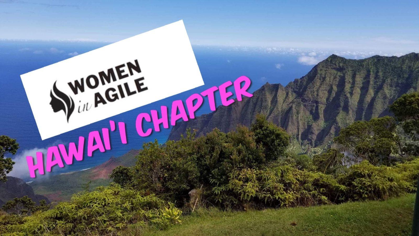 Aloha Agile Group