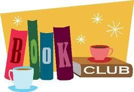 Brooklyn Heights Women's Book Club