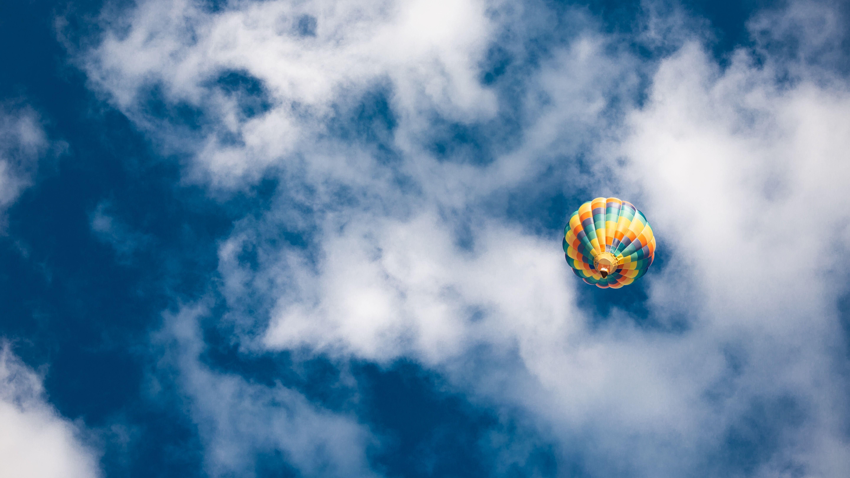 Reinventing Spirituality - Réinventer la Spiritualité