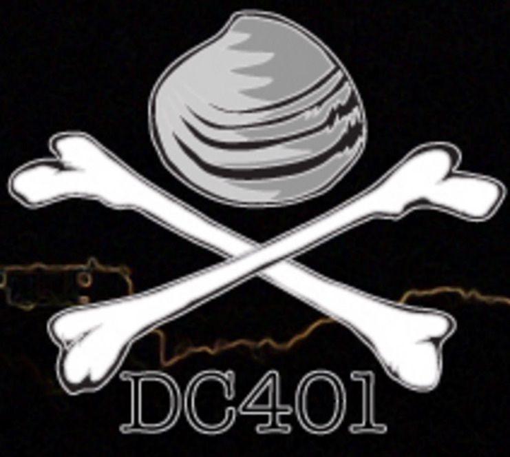 DC401