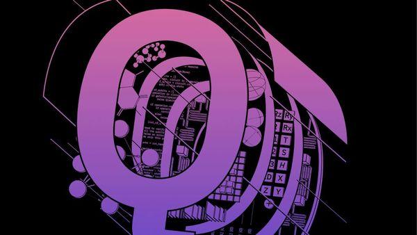 IBM Quantum Computing: Introduction to IBM Q and Qiskit | Meetup