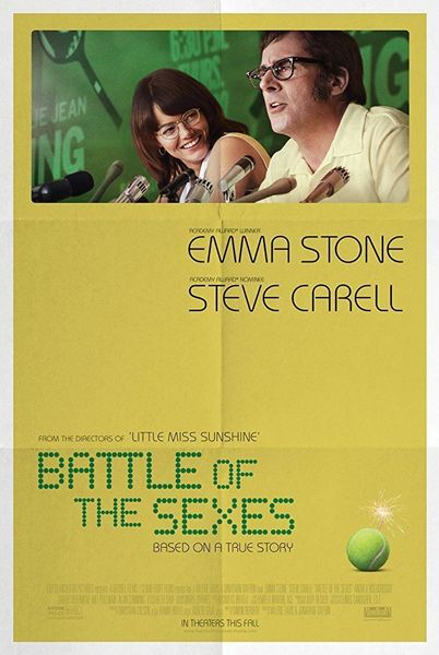 Out At The Movies Battle Of The Sexes Big Gay Hudson Valley Gay
