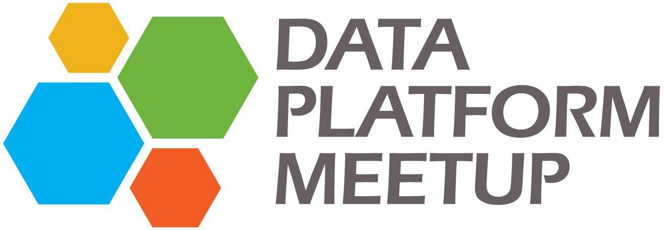 Data Platform Meetup Israel