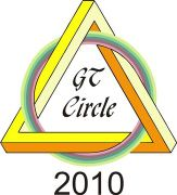 About Psychic Attacks & Dark Negative Energies - Golden Triangle