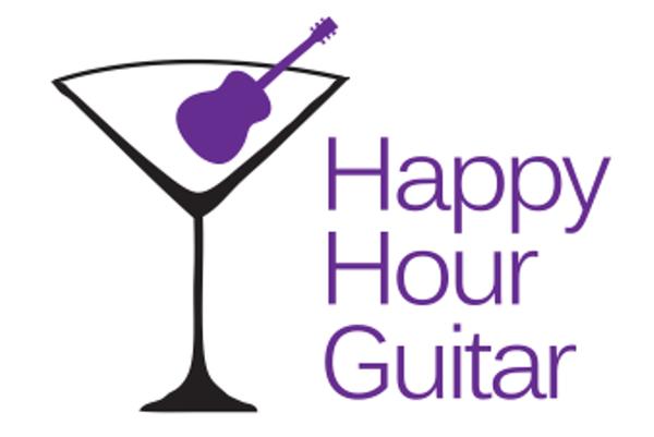 Happy Hour Guitar