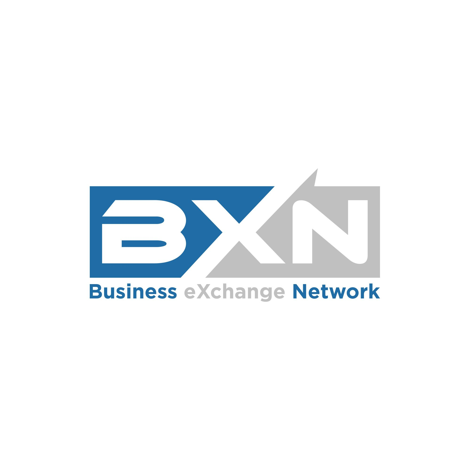 Business eXchange Network - BXN