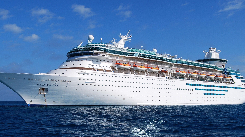 Marietta Cruise Vacation Meetup