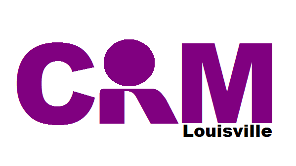 Louisville CRM