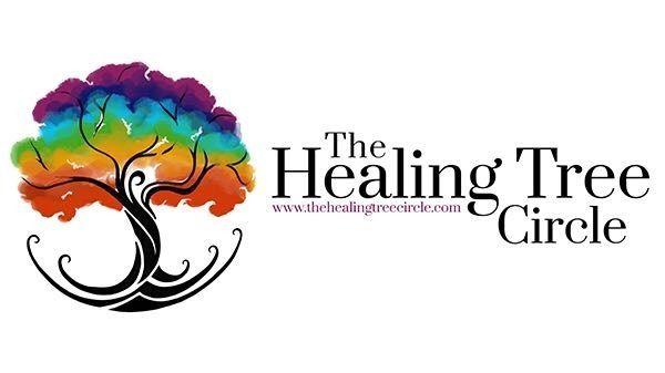 The Healing Tree Circle Reiki Meetup