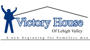 Photo for Dinner @ Victory House of Bethlehem  August 23 2019