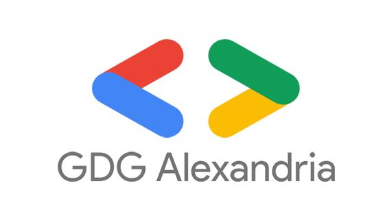 GDG Alexandria