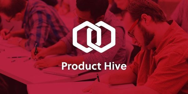 Past Events | Product Hive - UT (Salt Lake City, UT) | Meetup