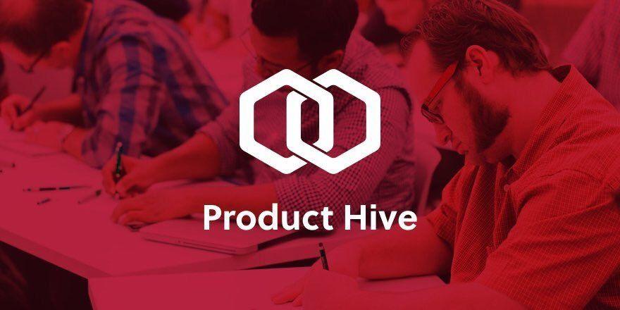 Product Hive - UT