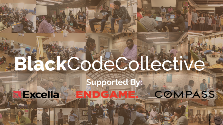 Black Code Collective