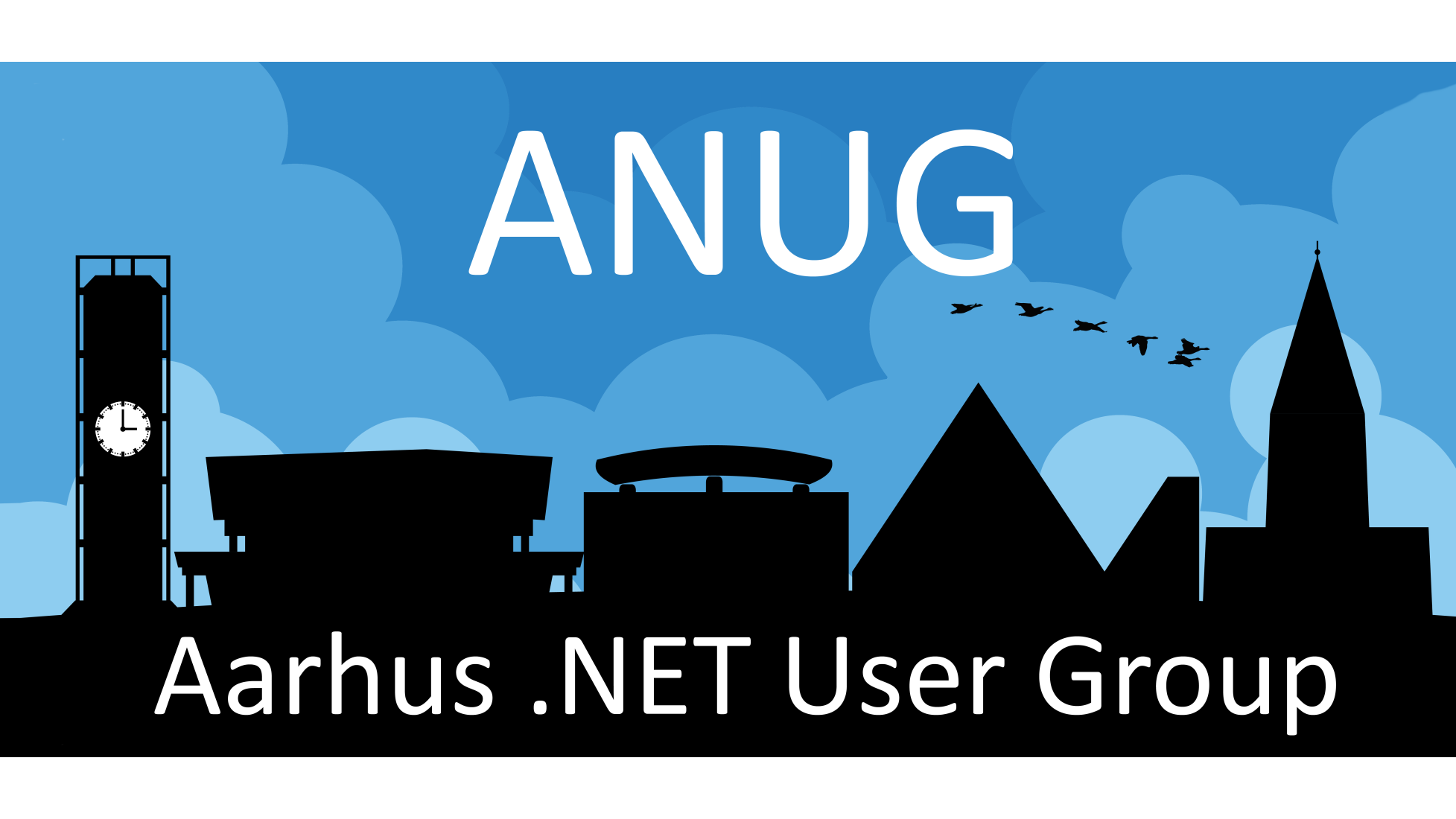 Aarhus .NET User Group