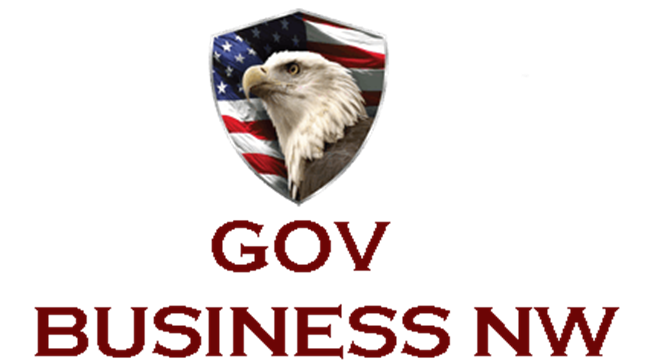 Grow your Small Business with Government Contracts