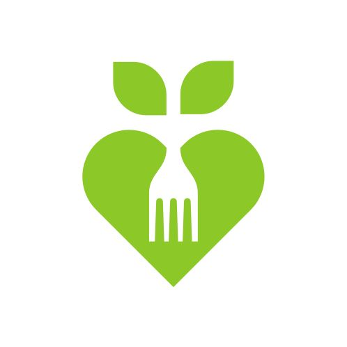 FORK SMART: Oil-free Whole Plant-based Living Calgary & Area