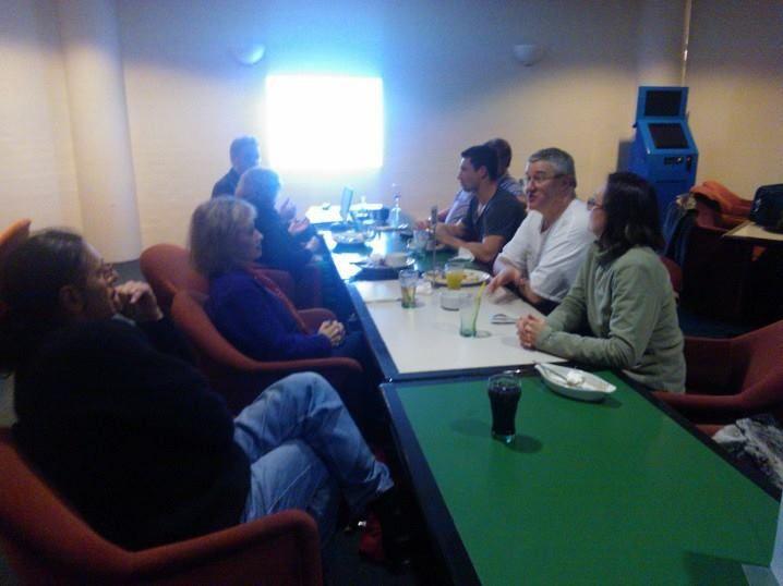 Citizens for Science - Mornington Peninsula