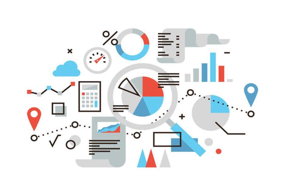 Big Data Analytics Melbourne